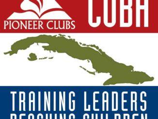 Pioneer Clubs