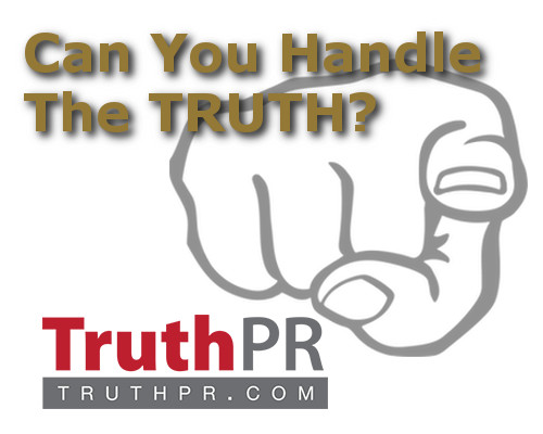 TruthPR